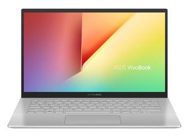 Asus VivoBook 14 X420UA-EB119T Silver