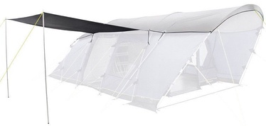 Outwell Whitecove 6 Dual Tent Protector 110706
