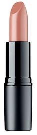 Artdeco Perfect Matte Lipstick 4g 196