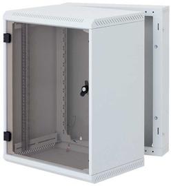 Triton RBA-15-AD5-CAX-A1 15U Wall Mount Cabinet