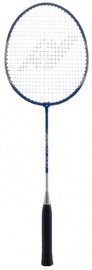 Rucanor Match 100 Blue White