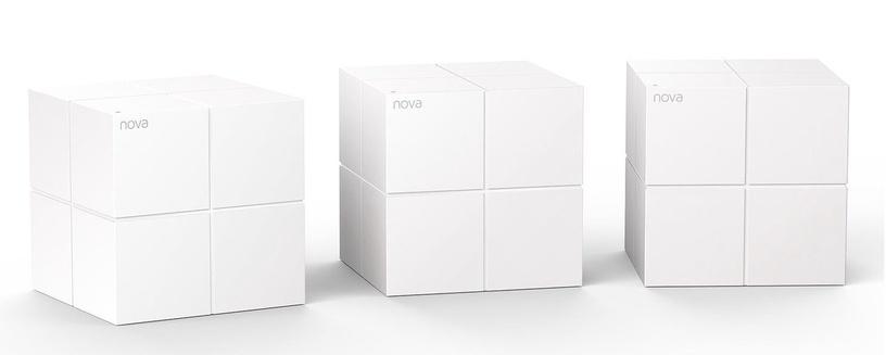 Tenda Nova MW6 Router Mesh Wifi System
