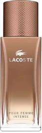 Kvepalai Lacoste Pour Femme Intense 90 ml EDP