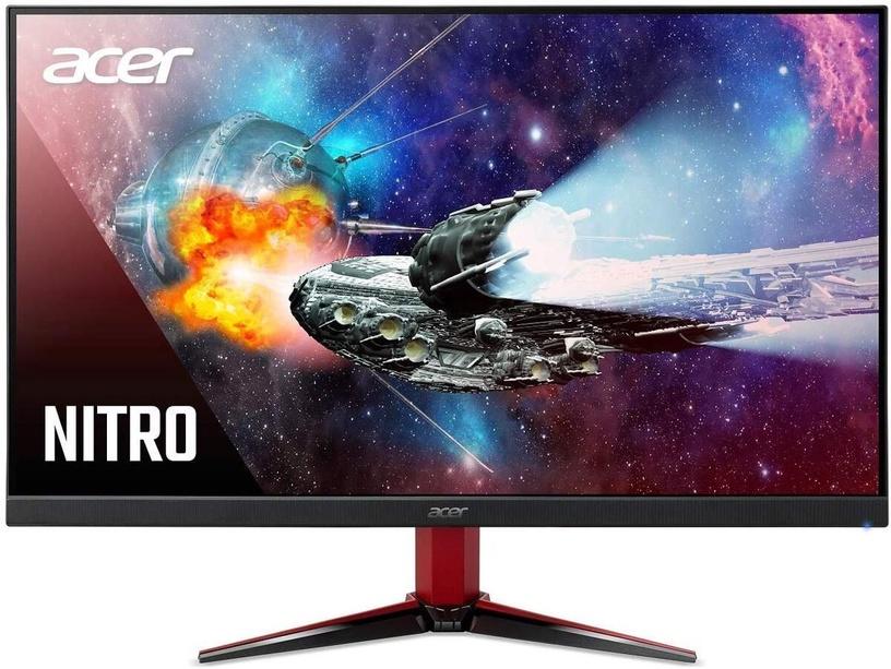 Монитор Acer Nitro VG271 Pbmiipx, 27″, 1 ms