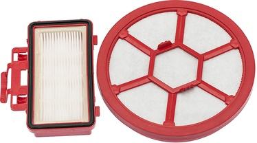 Dirt Devil Filter Kit 5254001