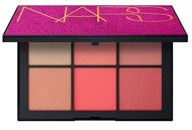 Nars Free Lover Cheek Palette 23g