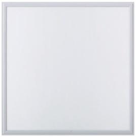 Maclean LED Ceiling Slim Panel Lamp White