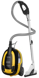 Sencor SVC 5001 Yellow