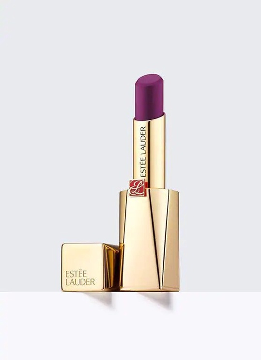 Estee Lauder Pure Color Desire Rouge Excess Lipstick 3.1g Fear Not