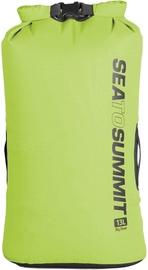 Sea To Summit Big River Dry Bag Green 13L