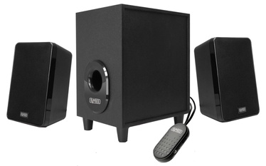 Sweex SP024 2.1 Speaker Set