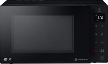 Mikrolaineahi LG NeoChef MS2336GIB