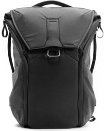 Peak Design Everyday Backpack V1 30L Black