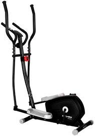 Spokey Elliptical Trainer Demi 921054