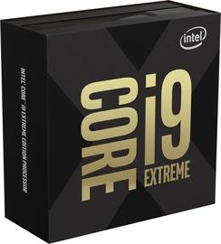 Intel® Core™ i9-10980XE 3GHz 24.75MB BX8069510980XE