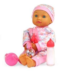 Кукла Happy Friend Ellie