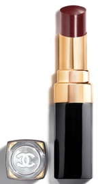 Chanel Rouge Coco Flash Lipstick 3g 102