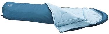 Miegmaišis Bestway Cataline 250 Sleeping Bag