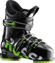 Suusasaapad Rossignol Comp J3 Kids Ski Boots Black 18.5