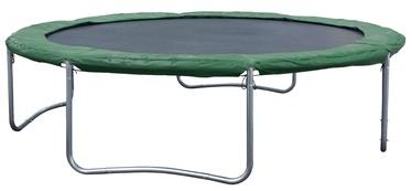 Batutas Free Jump Trampoline D426 Green