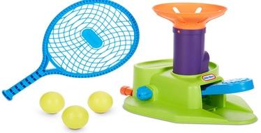 Игра для улицы Little Tikes Splash Hit Tennis