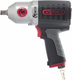 KSTools Monster High Performance Impact Wrench 1690Nm