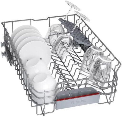 Bosch Dishwasher SPS4HMI61E