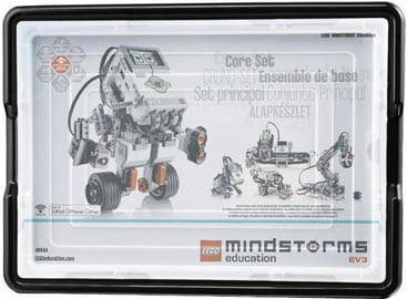 LEGO Mindstorms EV3 Core Set 45544