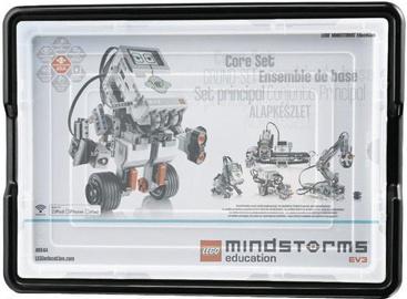 Konstruktor LEGO Mindstorms EV3 Core Set 45544