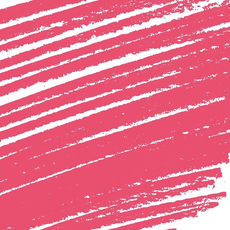 Inglot Colour Play Lipliner 0.30g 312