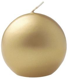 Eika Candle 7cm Gold