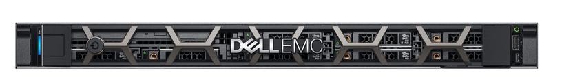 Dell PowerEdge R340 Rack Server 6W0H5