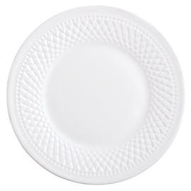 Desertinė lėkštė Luminarc, Ø 22 cm