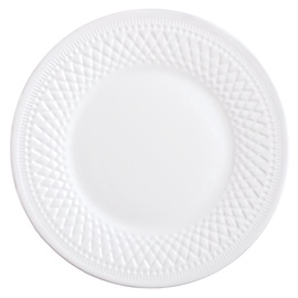 Luminarc Alizee Perle Dessert Plate D22cm