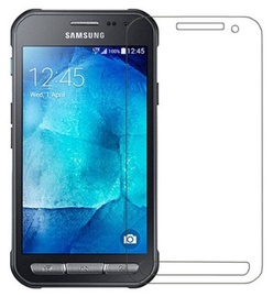 Tempered Glass Extreeme Shock Screen Protector for Samsung Galaxy XCover 3