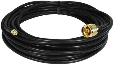 ART Aerial Cable SMA / N male 10m
