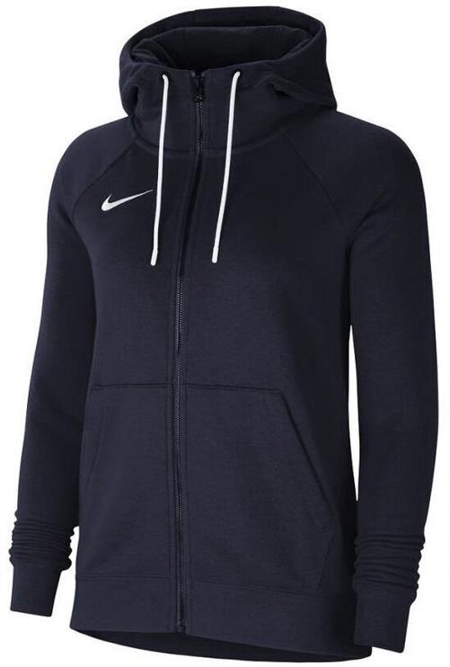 Nike Park 20 Hoodie CW6955 451 Navy S