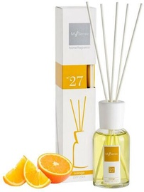 My Senso kvapas N°27 Orange 100ml