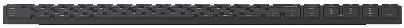 Microsoft Designer Bluetooth Desktop Keyboard And Mouse