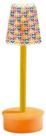 Djeco Stand Lamp DJ07831