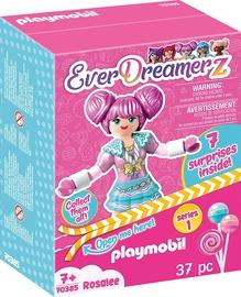 Konstruktorius Playmobil Everdreamerz Rosalee 70385