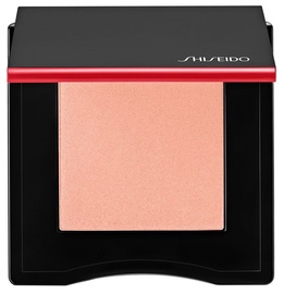 Shiseido SMK Face Innerglow Powder 4g 05