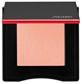 Shiseido SMK Face Innerglow Powder 4g 05