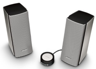 Компьютерный динамик Bose