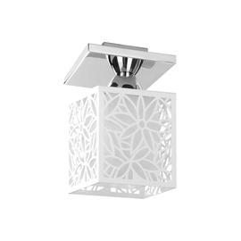 Lampa Spotlight Anika 8173128 60W E27