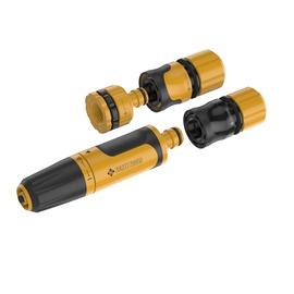 Комплект Forte Tools 53-500FT