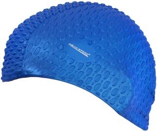 Aqua Speed Bubble 01 Blue