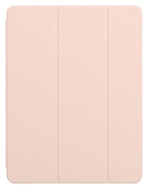 Apple iPad Pro Smart Folio 12.9'' (3rd Generation) Pink Sand