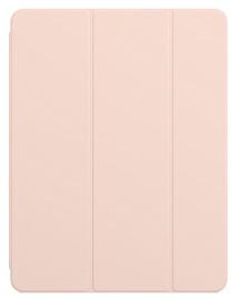 Apple iPad Pro Smart Folio 12.9'' (3rd Generation) Pink Sand