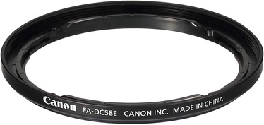 Canon FA-DC58E Lens Filter Adapter